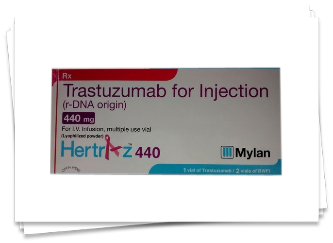 Stromectol 3 mg bivirkninger